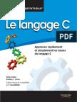 Le Language C