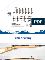 Good Rifles