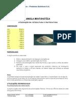 argila-bentonitica -crimolara