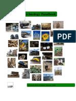 Biofuel Technology Handbook Version2 D5