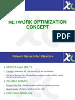 62330244 Roadshow Network OptimizationXX