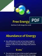 QMoGen Bali Free Energy Initiative