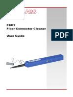 FBC1 Manual