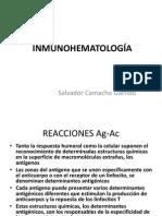 Inmunohematologa 140121120137 Phpapp01 (1)