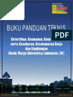 Handbook Plk Ui