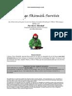 SSS_Rules_French_SSS3.03VF.pdf
