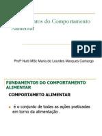 FUNDAMENTOS+DO+COMPORTAMENTO+ALIMENTAR
