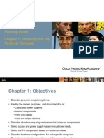 ITE 5.0 Chapter 1 Planning Guide