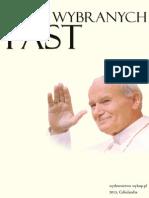 Wielka Księga Past