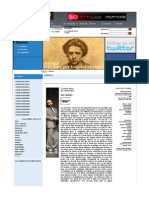 Alessandro Handel 31-5-13 FORUM OPERA Review Versailles