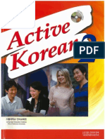 Korean Grammar In Use Pdf