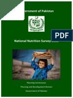 Pakistan NNS Version 27.7.June 2012