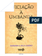 Iniciação à Umbanda.pdf