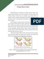 192653607 Geologi Regional Cekungan Makassar Selatan