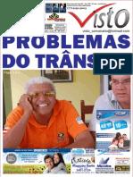 vdigital.294.pdf