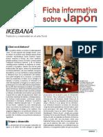 S27_ikeban