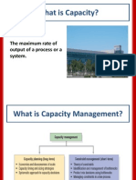06 Ppc Ch6 Capacity Planning