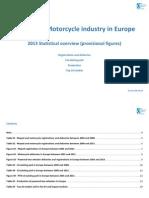 2013-statistics.pdf