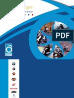 ACEM-Report-2012.pdf