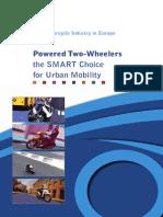 Smart_Wheels_def.pdf