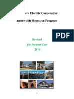 Delaware-Electric-Cooperative-Renewable-Resource-Program-Incentives