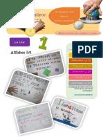 Presse-citron 3.pdf