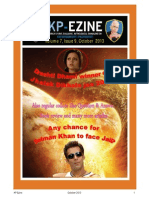 205339618-KP-EZine-81-October-2013