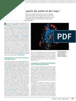 rutherford.pdf