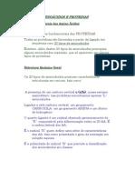 AMINOÁCIDOS E PROTEINAS.docx