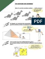 3N1-petitehistoirenombre2006.pdf