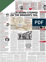 TOIH_2014_3_19_10_nehru_story