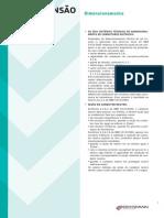 Dimensionamento de Cabos - Prysmian_Métodos de Instalação