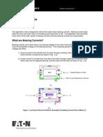 AP040061E Bearing Currents PBW
