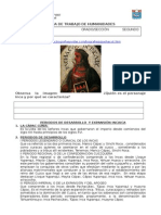 Ficha 1 MYP III Expansion_Inca