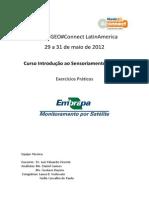 exercicio pratico SR.pdf
