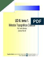 ud3_1_MetTopoClasicos