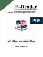 TTIP Reader