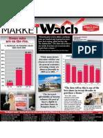 Market Watch Ad