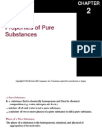 Chp-2 Pure Substances (1)