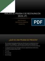 analisisdepruebaoderestauracion-131122210618-phpapp02.pptx