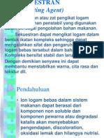 11.SEKUESTRAN Power Point1