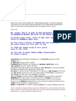 Altgriechisch_Lehrgang_Lektion_35.pdf