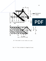 Proposed Design Procedures for Shear and Torsion in Reinforced and Prestressed Concrete Ramirez_part33