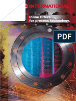 E7710 1-06-11 Leitungsfilter Prozess