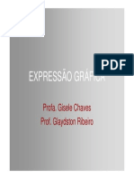 Norma Geral de Desenho Técnico.pdf