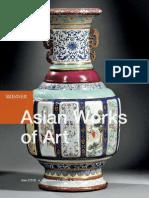 Asian Works of Art | Skinner Auction 2751B