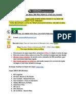 Lista de Jogos Xbox 360