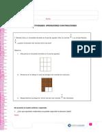Articles-20156 Recurso Pauta PDF
