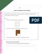 Articles-20156 Recurso PDF