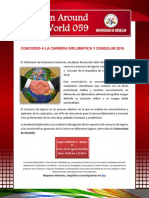 BOLETIN AROUND THE WORLD 059 .pdf